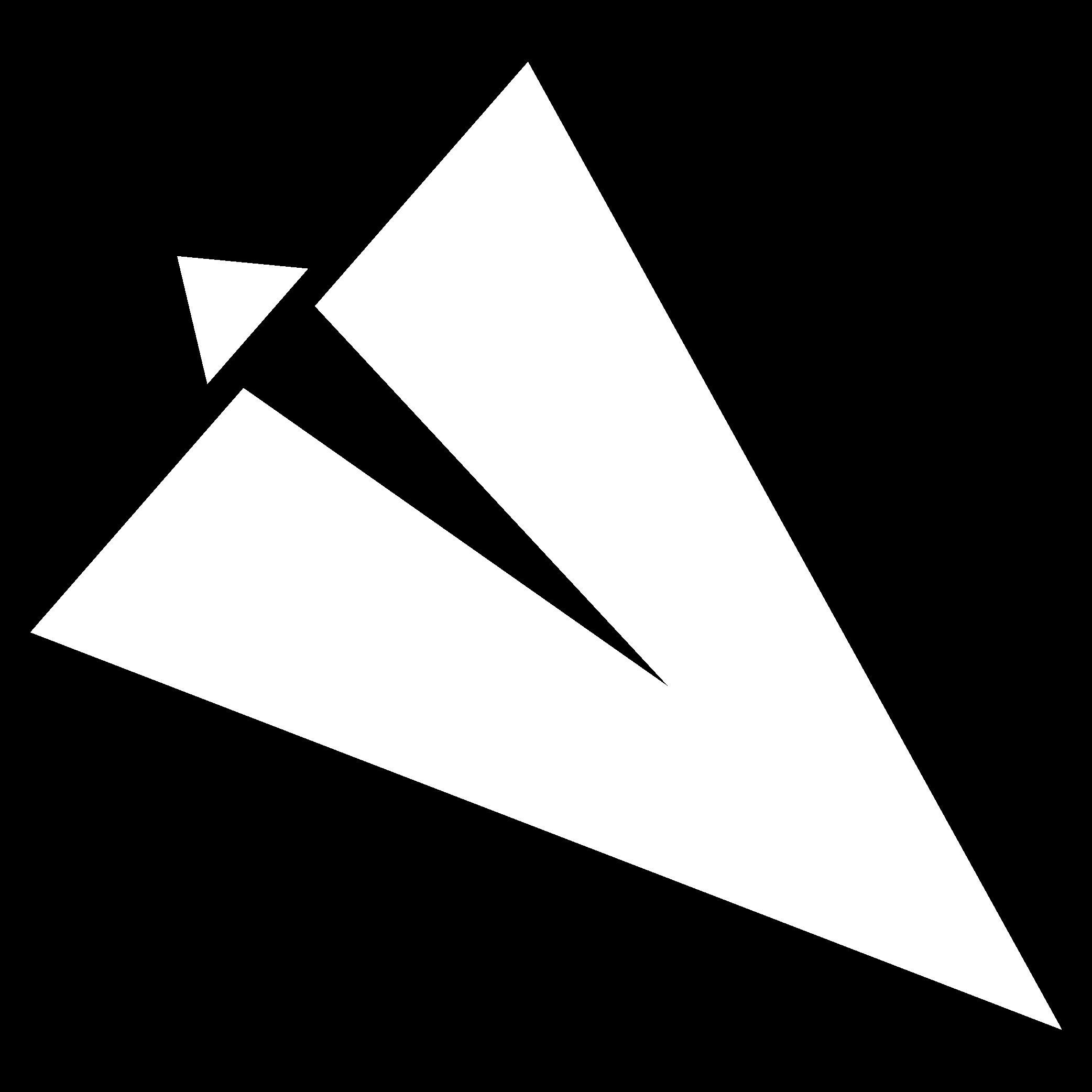 Infotrax Engineering