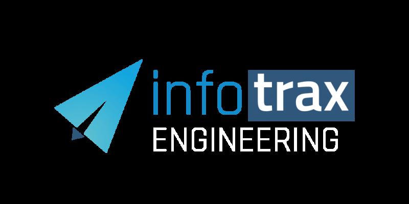 infotraxeng-logo